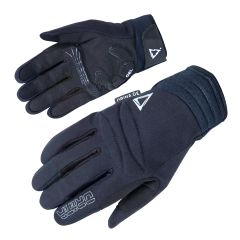 Orina Zeal Glove Black